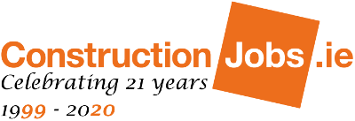 Construction Jobs logo