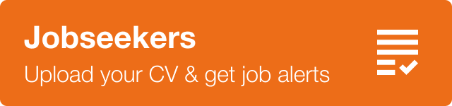 Join now  for job alerts & register your CV