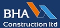 BHA Construction Ltd