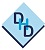 DHD Construction Ltd