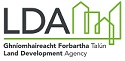 Land Development Agency