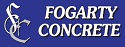 Fogarty Concrete