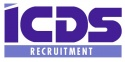 ICDS Recruitment logo