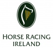 Horse Racing Ireland logo