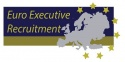 Euro Executive Recruitment logo