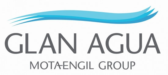 MEIC Ltd/Glan Agua Ltd profile image