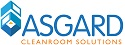 Asgard Cleanroom Solutions LTD logo